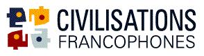 Civilisations Francophones